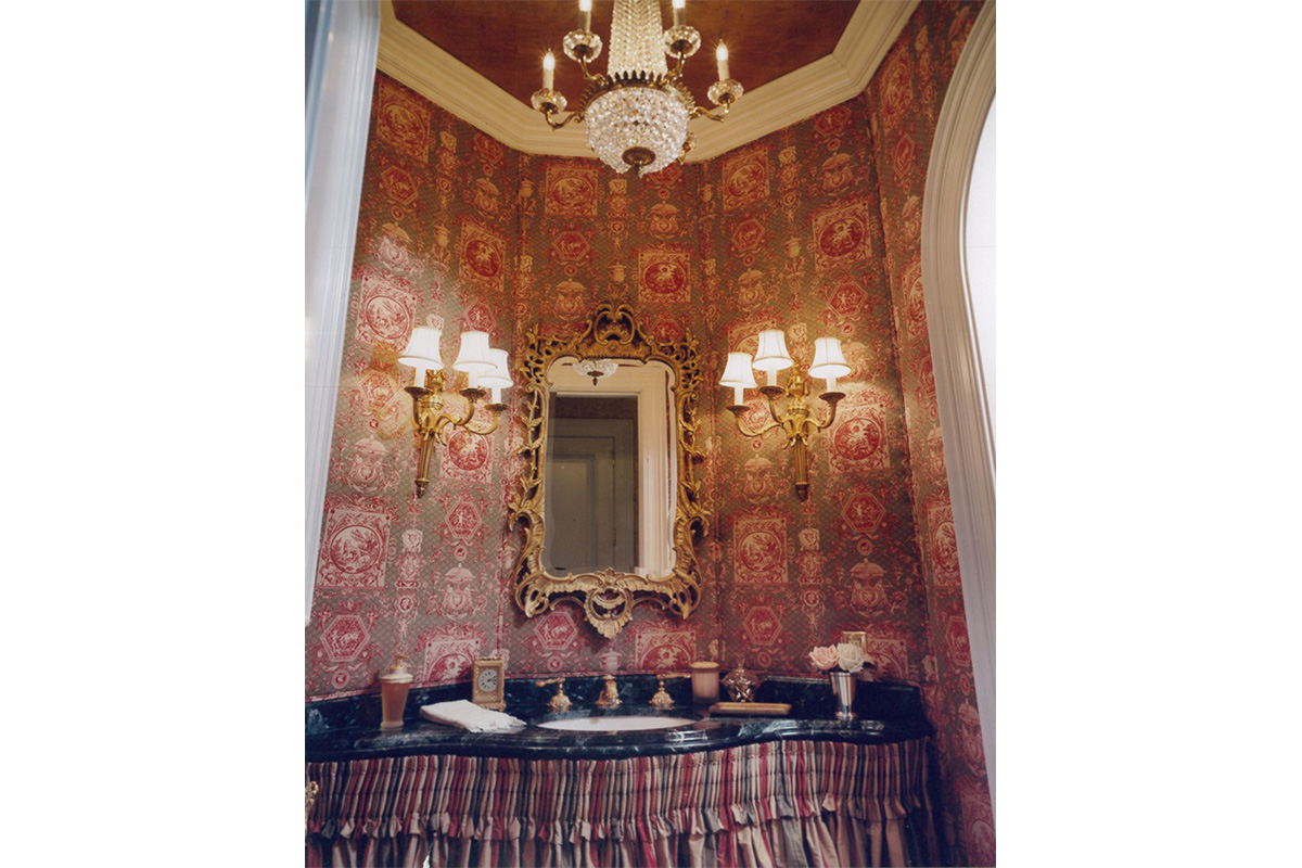 Bathroom_8