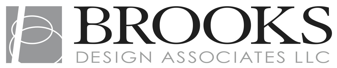 Brooks Design Associates